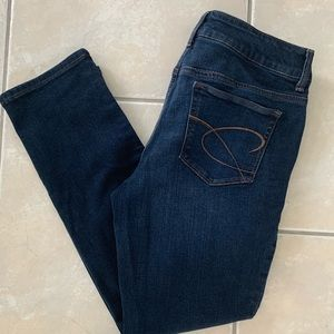 Do Slimming Jeans by Chico's